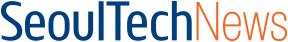 SeoulTechNews